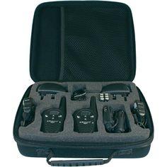 Το G5 XT είναι η πρώτη μικρή και πρακτική συσκευή που μπορεί να λειτουργεί σε 2 διαφορετικούς τρόπους λειτουργίας ......  Τιμή 79,90 €