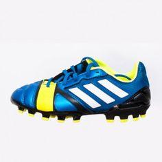 innovative design 575d7 c1be6 34,95€ - ADIDAS NITROCHARGE AG -  sports  deporte  deportes  moda  fashion   shoes  run  running  adidas  futsal  futbolsala  fsala  futbol  nitrocharge  ...