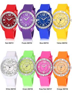 Skone popular geneva silicone rubber jelly candy watches unisex mens womens ladies colorful rosegold dress quartz watches 2017 , https://myalphastore.com/products/skone-popular-geneva-silicone-rubber-jelly-candy-watches-unisex-mens-womens-ladies-colorful-rosegold-dress-quartz-watches-2017/,