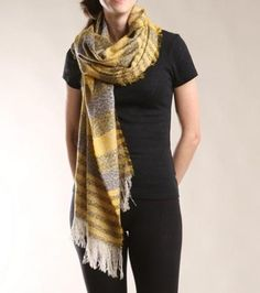 Scarf And Beyond-Wholesale Scarves Pashmina Infinity Handbags Jewelry b3a12484600a