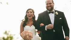 Shereen and Tyler's Wedding film on Vimeo