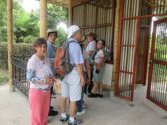 www.bambuturismo.com  Les compartimos imágenes de la primera venta por la ventanilla de la caseta Simón Velez, en El Paraíso del Bambú y la Guadua.  Para visitarnos comuníquese con nosotros al correo electrónico bambuturismo@gmail.com y celulares: 3182528347; 3174231906; 3162411412. Estamos ubicados en la Finca El Bambusal, Vereda La Esmeralda, Montenegro, Pueblo Tapao, Quindío.