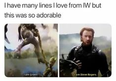 40 Extremely Hilarious New Avengers Memes To Laugh At - Funny Superhero - Funny Superhero funny meme - - The post 40 Extremely Hilarious New Avengers Memes To Laugh At appeared first on Gag Dad. Marvel Jokes, Marvel Funny, Marvel Heroes, Funny Avengers, Avengers Cast, Marvel Avengers, Marvel Comics, Avengers Quotes, Avengers Imagines
