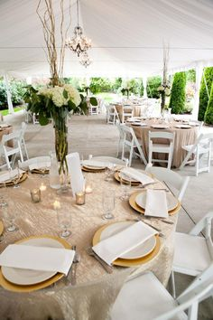 Top 10 Most Forgotten Wedding Day Details - Unveiled by Zola