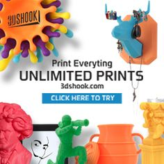 Printer Models Search Engine - Printer Pen - Ideas of Printer Pen - yeggi Printable Models Search Engine 3d Printer Designs, 3d Printer Projects, Diy Projects, 3d Printer Models, Simple Arduino Projects, 3d Printing Diy, 3d Pen, Project Free, 3d Prints