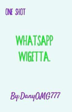 #wattpad #fanfic One Shot. Samuel de Luque Y Guillermo Diaz, Jamás Imaginaron Lo que Llegaría a Pasar.