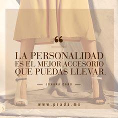 © ¡Haz que luzca maravilloso! #quote #fashion