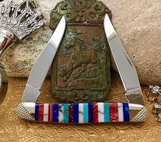 96 Best Wild Horse Custom Knives Images Tactical Knives