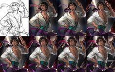disney esmeralda genderbend | 520144963612-750x472.jpg