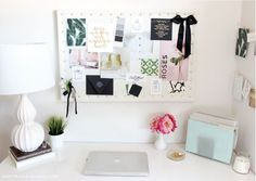 Creative + Inspiring Office Space - Saffron Avenue : Saffron Avenue