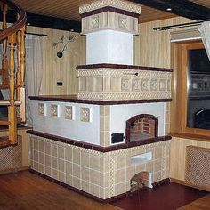 russian pechi( stove).whole life of the russian person to pass beside-here- give birth child in stove,here prepare meal,here wash itself and here die on stove