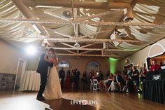 Wedgewood Weddings | Tapestry House | Fort Collins Colorado Wedding Venue | Unique Historical Wedding Ceremony & Reception | Gardens | Outdoor Inspiration | Denver Boulder | Love & Lens Photography