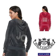 eb6d993532  juicycouture - Instagram photos and videos