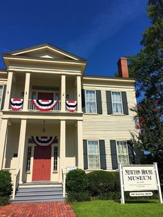 Historical Getaways Inns Bed And Breakfasts Traveling The