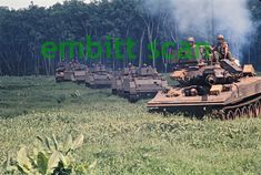 Sheridan Tank, Vietnam Tourism, Vietnam War Photos, Army Vehicles, Vietnam Veterans, Catfish Bait, Crossbow, Explore, Models