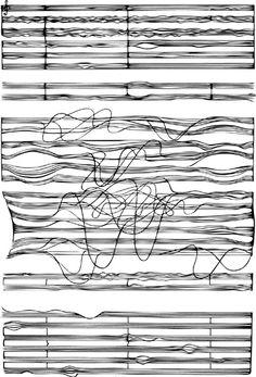 sound 02 poster by marjo loponen
