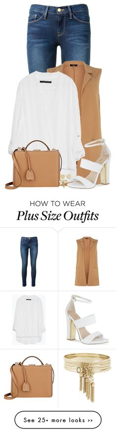 """Untitled #909"" by directioner-123-ii on Polyvore"