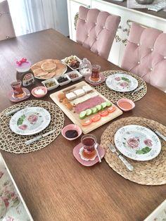 #kahvaltı