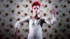 """Tribute video of """"Do not break"""" by Ellen Allien & Apparat    with Ilia Colombini  video by Christian Bona"""