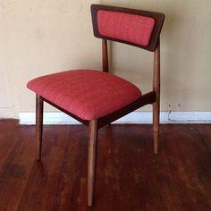 Chair Designs | modern chair designs #chairdesign