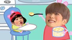 Hes Mine, Jisung Nct, Jung Jaehyun, Cute Icons, Meme Faces, Kpop Boy, Nct Dream, Nct 127, Cute Babies