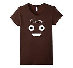 Women's I am the poop T-Shirt Funny poop oooh yeah warm p... https://www.amazon.com/dp/B01N6R5LUM/ref=cm_sw_r_pi_dp_x_VgKEybQCWYVPM