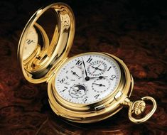 Las 49 mejores imágenes de Relojes en 2017 | Relojes de lujo