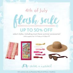 Inspiration look Day to night : 4TH OF JULY FLASH SALE!!! ENDS TOMORROW @ 11:59pm PT! I saw items
