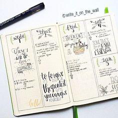End of the week #rockyourhandwriting #leuchtturm #graphicdesign #bulletjournal #bujo #handlettering #handletteredabcs #moderncalligraphy #lettering #planwithmechallenge #typography #calligraphy #calligraphyph #calligraphyart #font #type #typewriter #planner #planneraddict #letteritjune #markers #plannercommunity #graphic #kawaii #thedailytype #showmeyourplanner #handwriting #journal #paper #leuchtturm1917