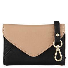 CARACCIOLA - handbags's tech accessories for sale at ALDO Shoes.