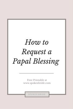 1000 Ideas About Wedding Anniversary Prayer On Pinterest