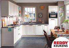 Reddy Keukens Helmond : 55 beste afbeeldingen van de keukens van reddy keukens in 2019