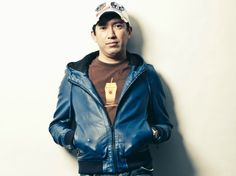 An Interview With Shinji Mikami, The Father Of Survival Horror - Features - www.GameInformer.com