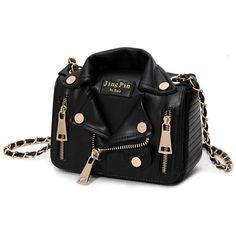 Mini Crossbody Bag, Clutch Bag, Clutch Handbags, Tote Purse, Luxury Handbags, Fashion Handbags, Unique Handbags, Leather Handbags, Leather Bag