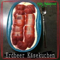 ausgewogene gesunde Ernährung wenig Aufwand frische Zutaten Familientauglich Figurfreundlich kochen backen Leidenschaft Heikes-Küchenexperimente