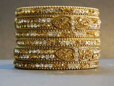 TRADITIONAL Bangles Price :RS 960..... Wholesale Queries are welcome.. Contact on : Team Jaipur Mart (+918233096315) via emai id: martjaipur@gmail.com visit our Facebook Page :https://www.facebook.com/www.jmfashion.in?ref=hl