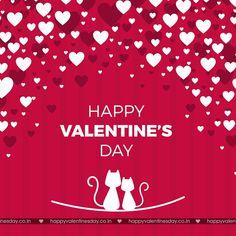 wishing happy Valentine's Day My Funny Valentine, Happy Valentine Day Video, What Is Valentines Day, Valentines Day Meaning, Valentines Card Message, Happy Valentines Day Pictures, Free Valentine Cards, Valentine Images, Valentines Day Greetings