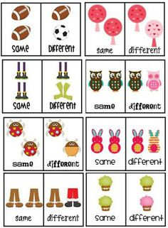 Classroom Freebies: Long vs Short Vowels