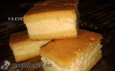Cornbread, Candy, Ethnic Recipes, Millet Bread, Sweets, Candy Bars, Corn Bread, Chocolates