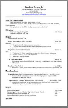 Request For Quotation Letter Example  HttpResumesdesignCom