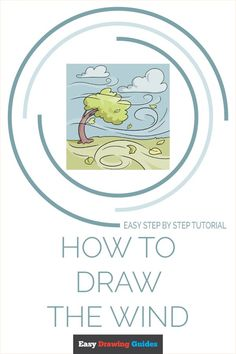 Drawing Tutorials For Kids, Popular Cartoons, Drawing Board, Step By Step Drawing, Learn To Draw, Easy Drawings, Learning, Fun, Crafts