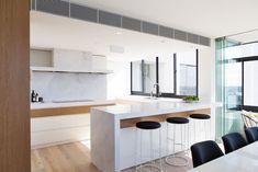 Alexandra Kidd Design Eastbourne Road      Kitchen