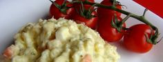 Cauliflower, Mashed Potatoes, Stuffed Peppers, Treats, Vegetables, Ethnic Recipes, Food, Whipped Potatoes, Essen