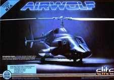www.deckard.biz airwolf.html