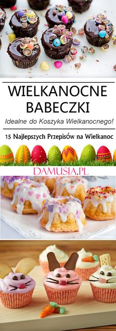 No Bake Cake, Cereal, Diy And Crafts, Food And Drink, Baking, Breakfast, Cakes, Easter, Rezepte
