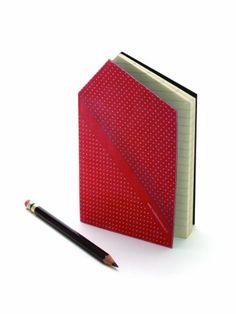 Hankie Pocketbook Note Pad - Red Luckies http://www.amazon.com/dp/B007EGG296/ref=cm_sw_r_pi_dp_LTnYvb0JFBY3J
