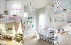 pokój dla niemowlaka dziewczynka - Szukaj w Google Toddler Bed, Loft, Google, Kids, Furniture, Home Decor, Child Bed, Young Children, Boys