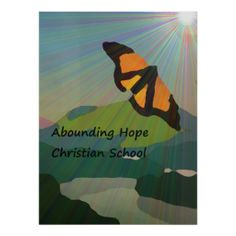 >>>Smart Deals for          Abounding Hope Christian School Posters           Abounding Hope Christian School Posters This site is will advise you where to buyThis Deals          Abounding Hope Christian School Posters today easy to Shops & Purchase Online - transferred directly secure and ...Cleck Hot Deals >>> http://www.zazzle.com/abounding_hope_christian_school_posters-228198672973443135?rf=238627982471231924&zbar=1&tc=terrest