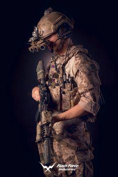 Maglia HELIKON-TEX T-Shirt Tactical Tattica Caccia Softair Militare Outdoor OD