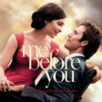 Listen to Not Today by Imagine Dragons on @AppleMusic.